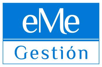 eMe Gestión. Asesoría Online para Autónomos en Asturias